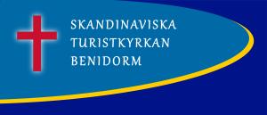 Skandinaviska Turistkyrkan Benidorm, Torre Principado local's Company logo